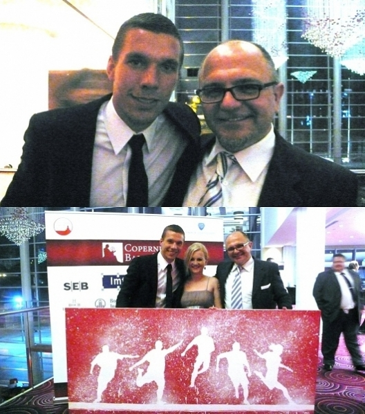 Poldi, Betlej, Design, Art,